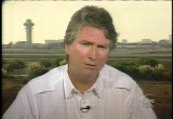 Still frame from: ABC Sept. 12, 2001 12:26 pm - 1:07 pm