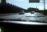 Still frame from: [Home Movies: Can 10679: Michigan]