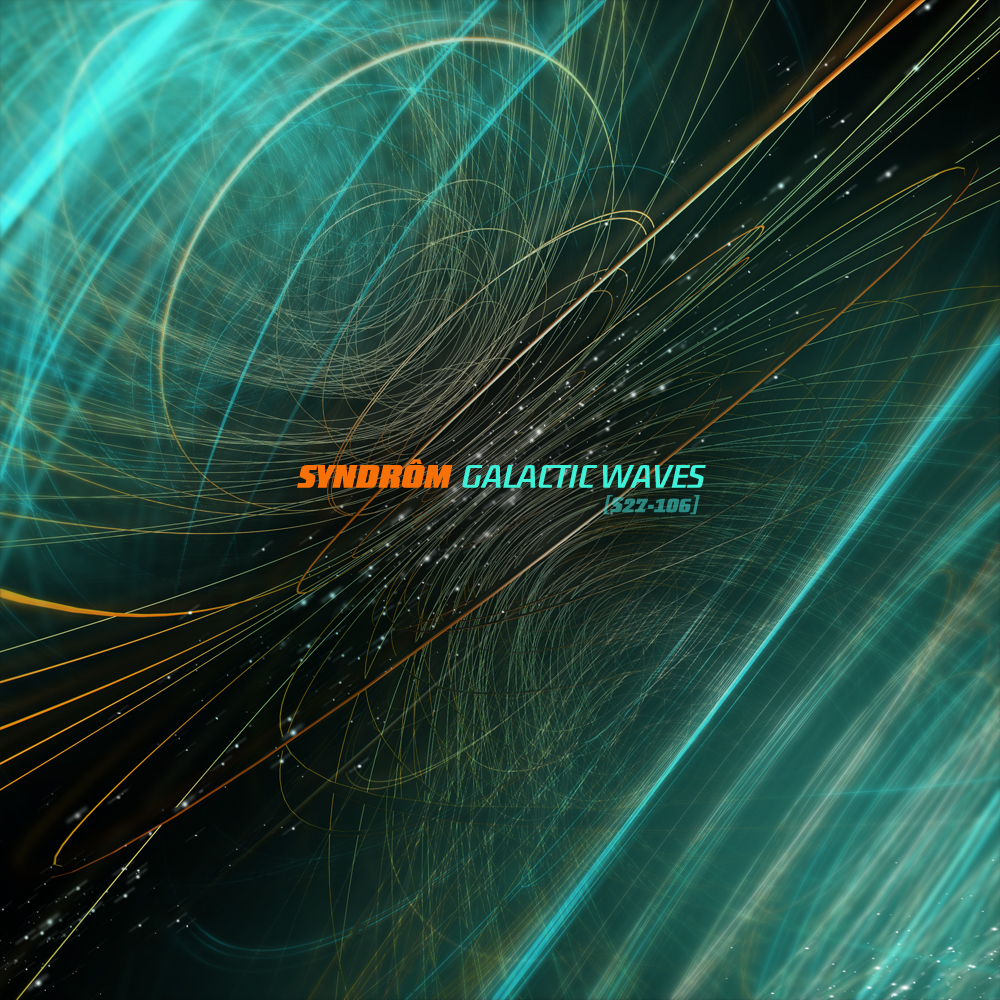 00a_Syndrom_Galactic_Waves_Cover_Front.jpg