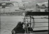Still frame from: Max Linder in: Max on the briny (Max a Monaco), 1914