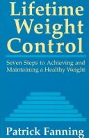 Download Lifetime Weight Control