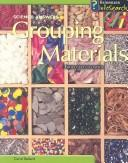Download Grouping Materials