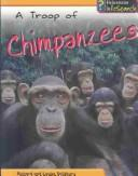 Download A Troop of Chimpanzees (Animal Groups)