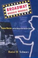 Download Broadway Boogie Woogie