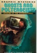 Download Ghosts And Poltergeists