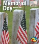 Download Memorial Day (Holiday Histories/2nd Edition)