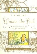 Download Winnie-the-Pooh