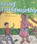 Download Being Trustworthy