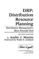 Download Drp Distribution Resource Planning