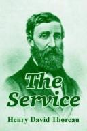 Download The Service
