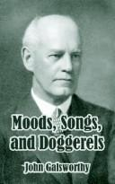 Download Moods Songs And Doggerels