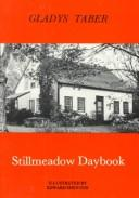Download Stillmeadow Daybook