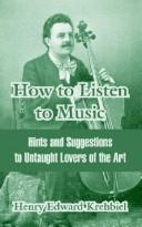 Download How To Listen To Music