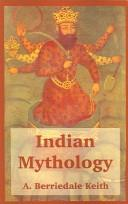 Download Indian Mythology