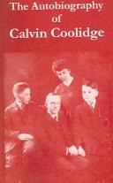 Download The Autobiography Of Calvin Coolidge