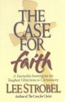 Download Case for Faith (Walker Large Print Books)