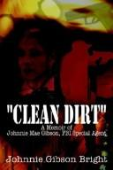 Download Clean Dirt