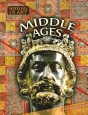 Middle Ages (History in Art)