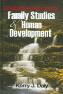Download Qualitative Methods for Family Studies and Human Development