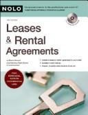 Download Leases & Rental Agreements