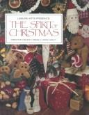 Download Spirit of Christmas