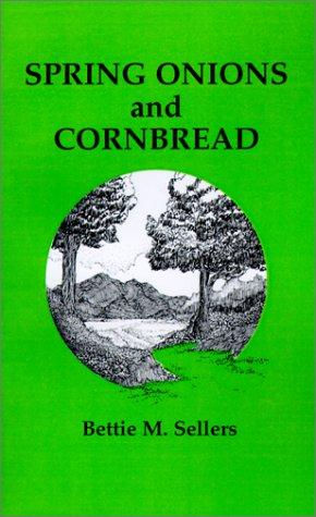 Download Spring Onions and Cornbread