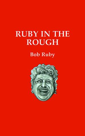Download Ruby in the Rough