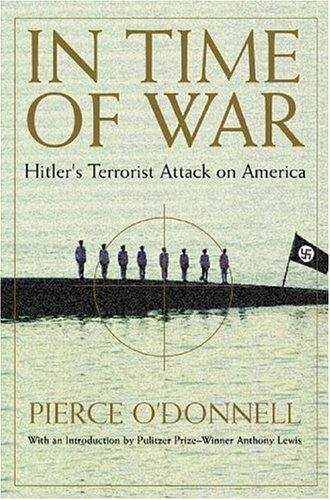 Download In time of war