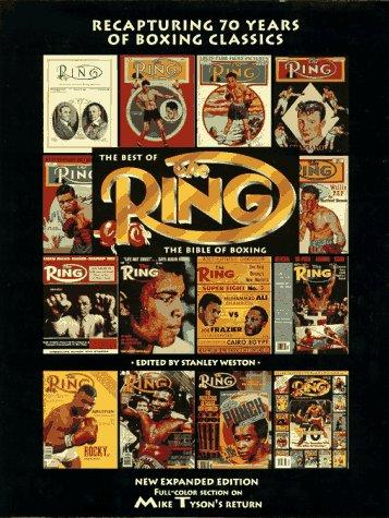 The Best of the Ring