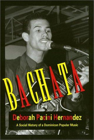 Download Bachata