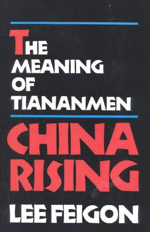 Download China Rising