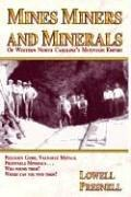 Download Mines, Miners, and Minerals