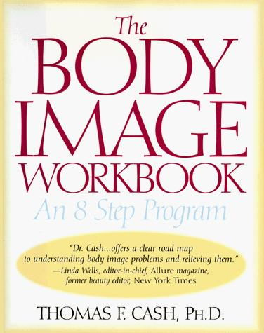 Download The Body Image Workbook