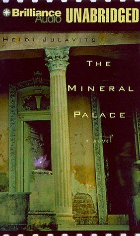 Download Mineral Palace, The