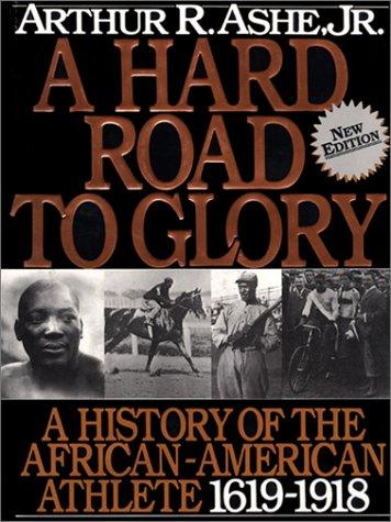 Download A hard road to glory