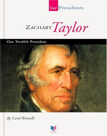 Download Zachary Taylor