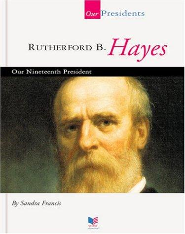 Download Rutherford B. Hayes