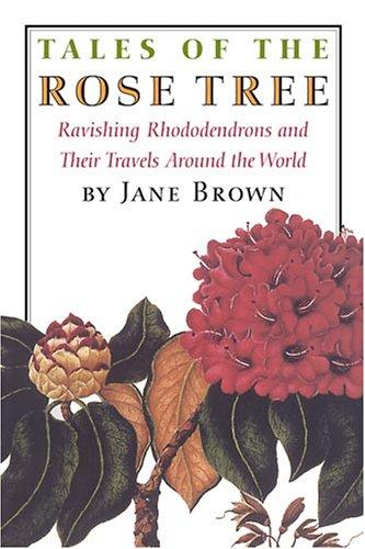 Download Tales of the Rose Tree