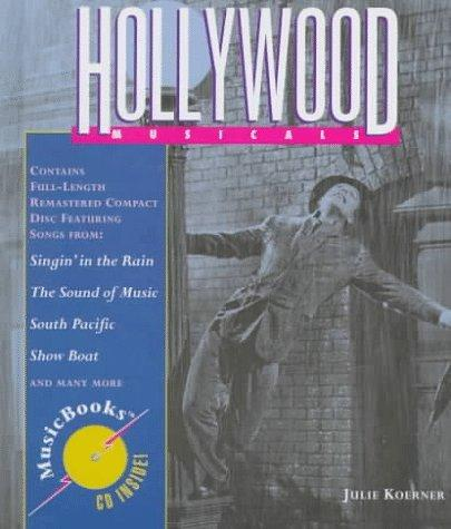 Download Hollywood musicals