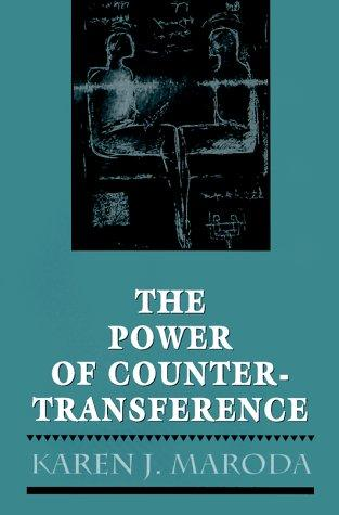 Download The power of countertransference