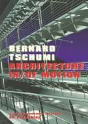 Download Bernard Tschumi