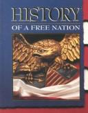 Download History of a free nation