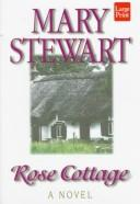 Download Rose cottage