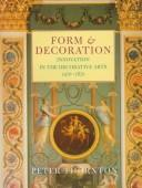 Download Form & decoration