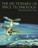 Download The dictionary of space technology