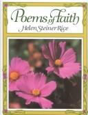 Download Poems of Faith