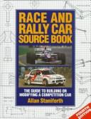 Download Race and Rally Car Sourcebook