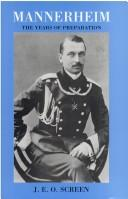 Download Mannerheim