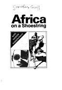 Download Africa on a Shoestring