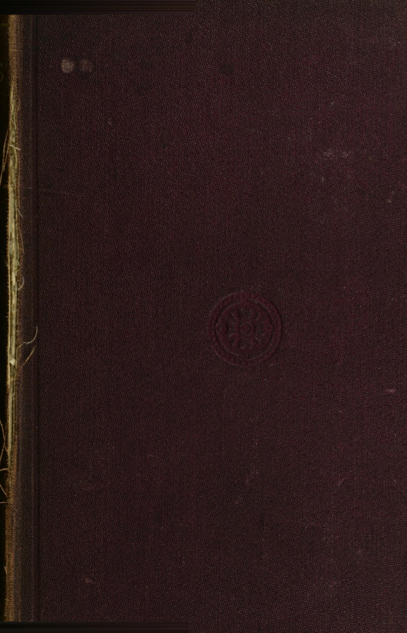 Cover of: The Arians of the fourth century